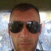 Евгений, 39, г.Покачи (Тюменская обл.)
