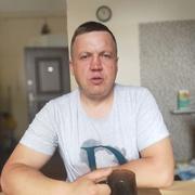 Владимир 41 Туринск