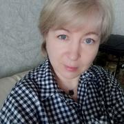 Лера 48 Ярославль