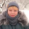 Танюха, 24, г.Чигирин