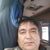 Бакыт, 36, г.Бишкек