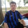 Максим, 43, г.Динская