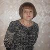 ЕЛЕНА, 47, г.Сим