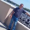 Игорь, 41, г.Асино