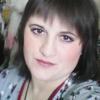 Екатерина, 29, г.Пенза