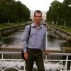 иван, 29, г.Богучар