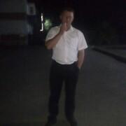 Андрей, 40, г.Калачинск