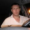 miha, 41, г.Нижний Новгород