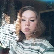 Evangelina, 18, г.Великий Новгород (Новгород)