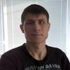 Эдуард, 31, г.Орск
