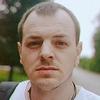 Evgen Drug, 32, г.Каменец-Подольский