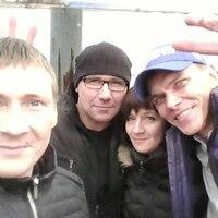 Олег, 50 лет, Козерог, Санкт-Петербург