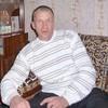 Вячеслав, 52, г.Канск