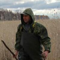 Анатолий, 38 лет, Рыбы, Москва