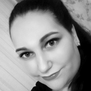 Александра, 24, г.Киров