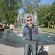 Евгений, 36, г.Березовский (Кемеровская обл.)