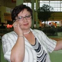 Валентина, 59 лет, Водолей, Екатеринбург