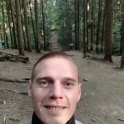 Алексей 30 лет (Овен) хочет познакомиться в Мелитополе