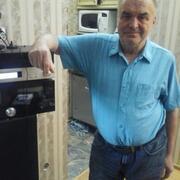 Виктор 68 Харьков