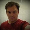 Евгений, 42, г.Купавна