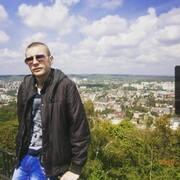 Михаил, 25, г.Хмельницкий