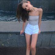 Anna, 18, г.Люберцы
