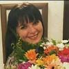 Галина, 46, г.Барнаул