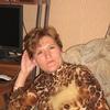 Тамара, 47, г.Абакан