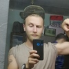 Alexandr, 33, г.Норильск