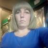 Люси, 37, г.Киев