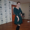 Елена, 37, г.Брест