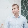 Alexey, 24, Novokuznetsk