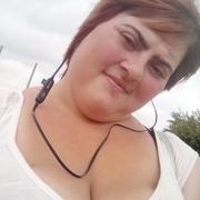 Карина, 25, г.Кременчуг