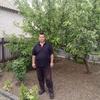 Евгений, 39, г.Новотроицкое