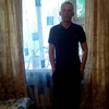 Александр, 36, г.Нижнекамск