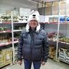 Влад, 45, г.Красноярск