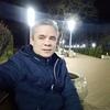 Стас, 38, г.Керчь