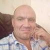 Janek, 43, г.Тарту