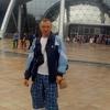 Сергей, 43, г.Петропавловск-Камчатский