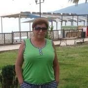 Марина 54 Калуга