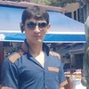 Bahtiyar, 30, г.Краснодар