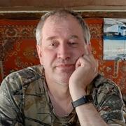 Игорь 52 года (Лев) Хабаровск