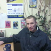 Леонид Шикалов, 38, г.Заречный