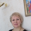 Любовь, 54, г.Магнитогорск