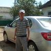 Володя, 48, г.Еланец