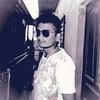 Rahul Rana, 30, г.Gurgaon