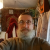 valeriy, 65, Nerekhta