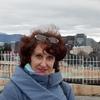 Наталья, 51, г.Сергиев Посад