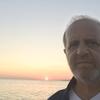 bilal, 54, г.Стамбул