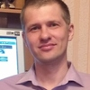 Igor, 37, Tobolsk